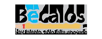 2015_03_23-Logos-Becalos