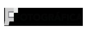 2015_03_23-Logos-Fotográfica