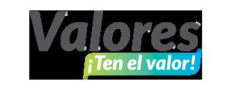 2015_03_23-Logos-Valores