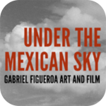Mexican-Sky