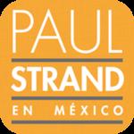Paul-Strand