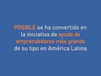 cuadro1-posible