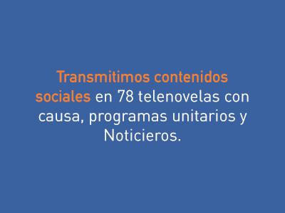 cuadros2-comunicacion